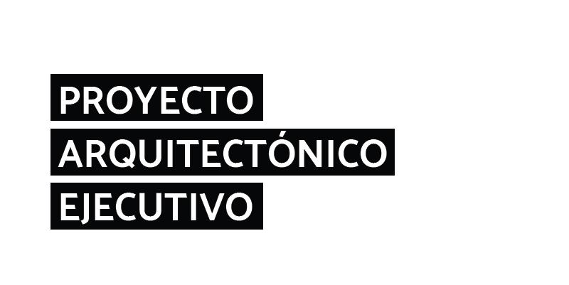 +BAS_04Servicios-06