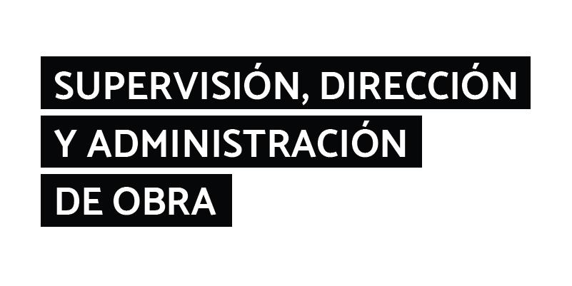 +BAS_04Servicios-09