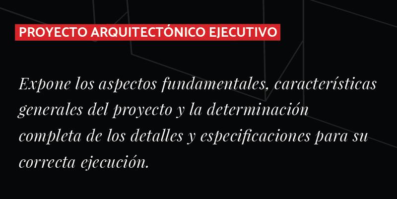 +BAS_04Servicios-rollover-06