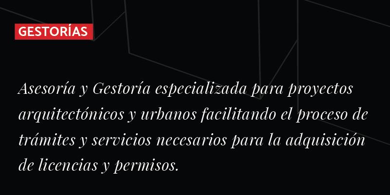 +BAS_04Servicios-rollover-10