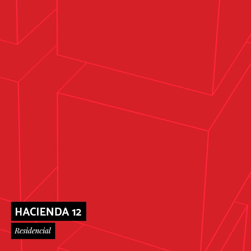 +BAS_rollover-12 HACIENDA 12