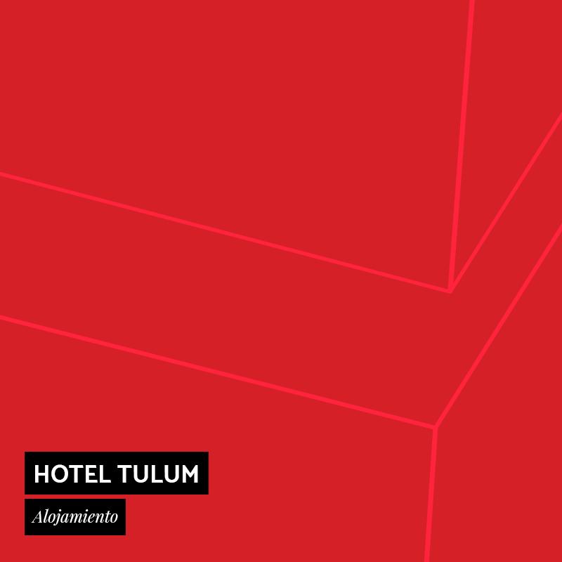 +BAS_rollover-13 HOTEL TULUM
