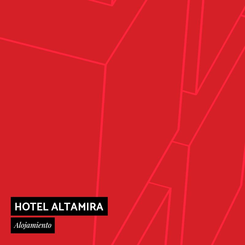 +BAS_rollover-14 HOTEL ALTAMIRA