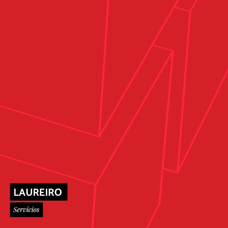 +BAS_rollover-16 LAUREIRO