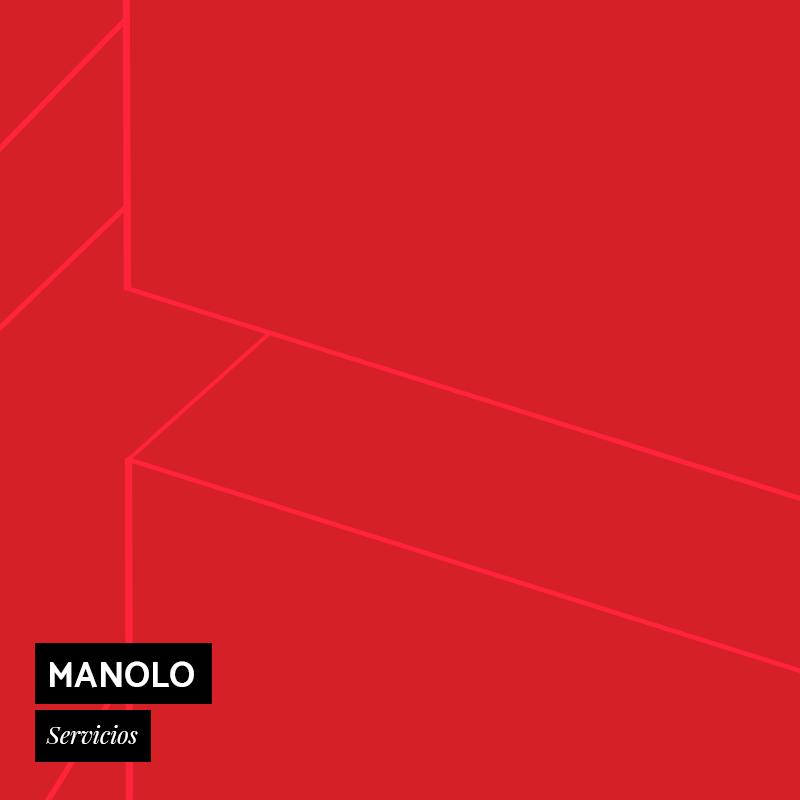 +BAS_rollover-17 MANOLO