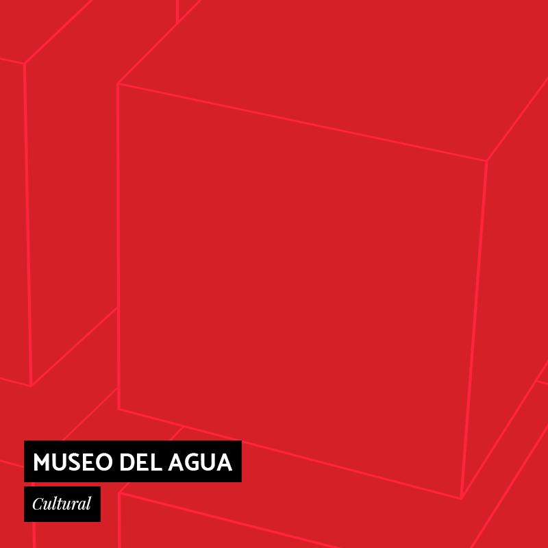 +BAS_rollover-19 MUSEO DEL AGUA