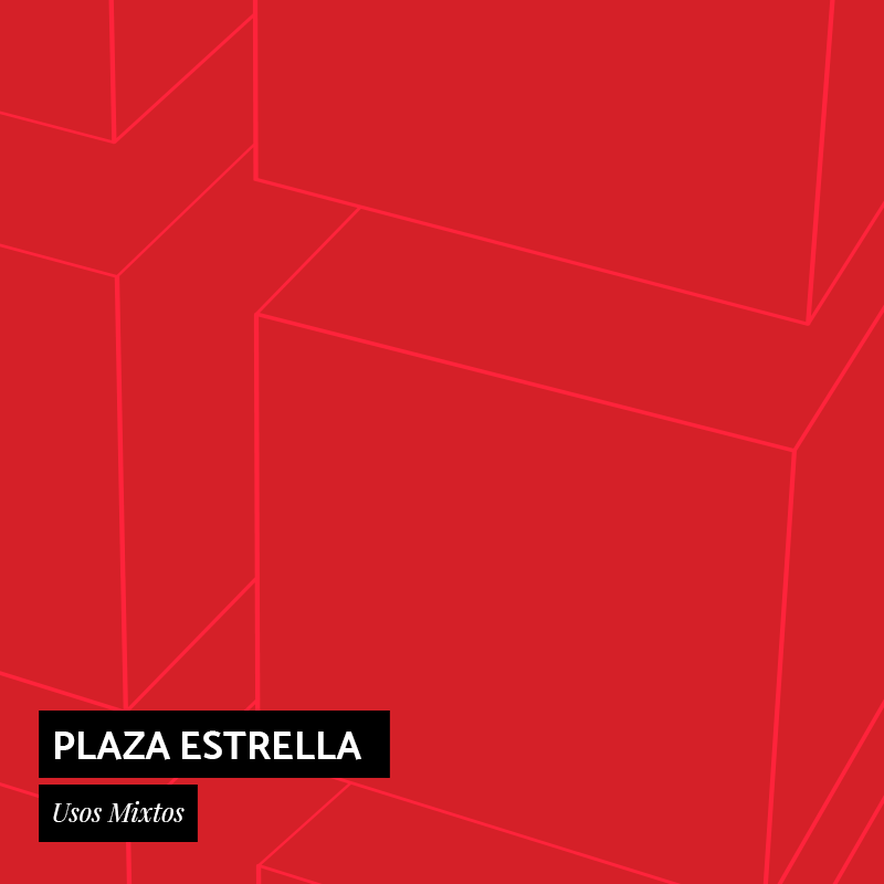 +BAS_rollover-20 PLAZA ESTRELLA