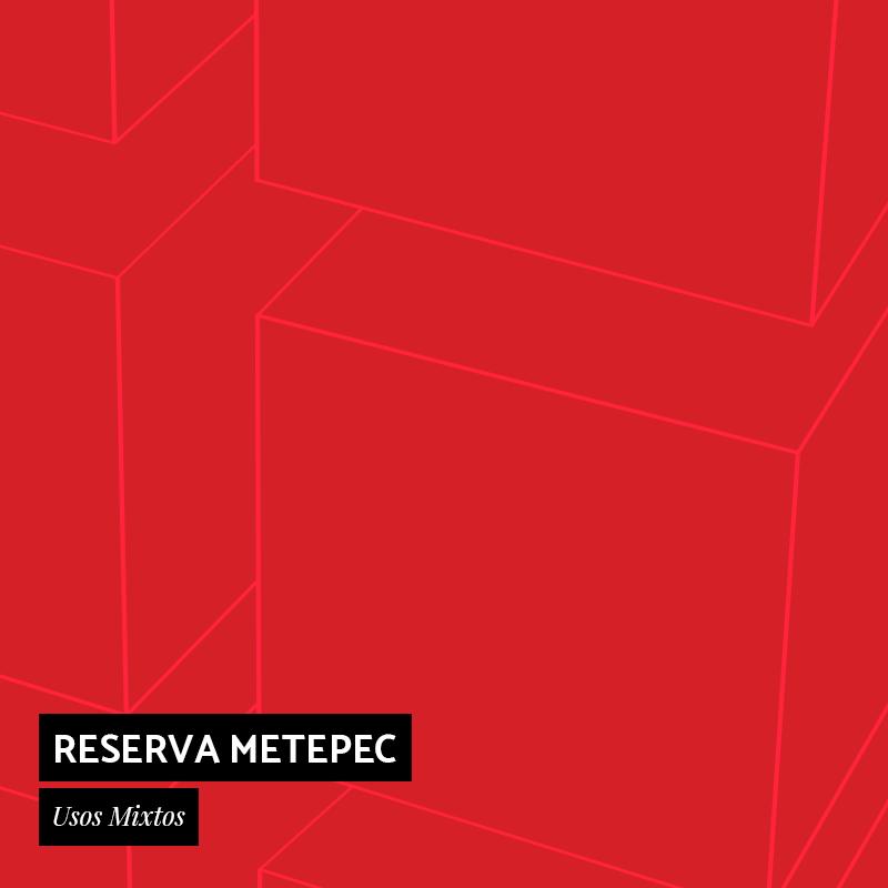 +BAS_rollover-21 RESERVA METEPEC