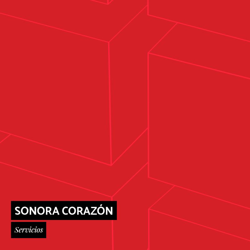 +BAS_rollover-23 SONORA CORAZON