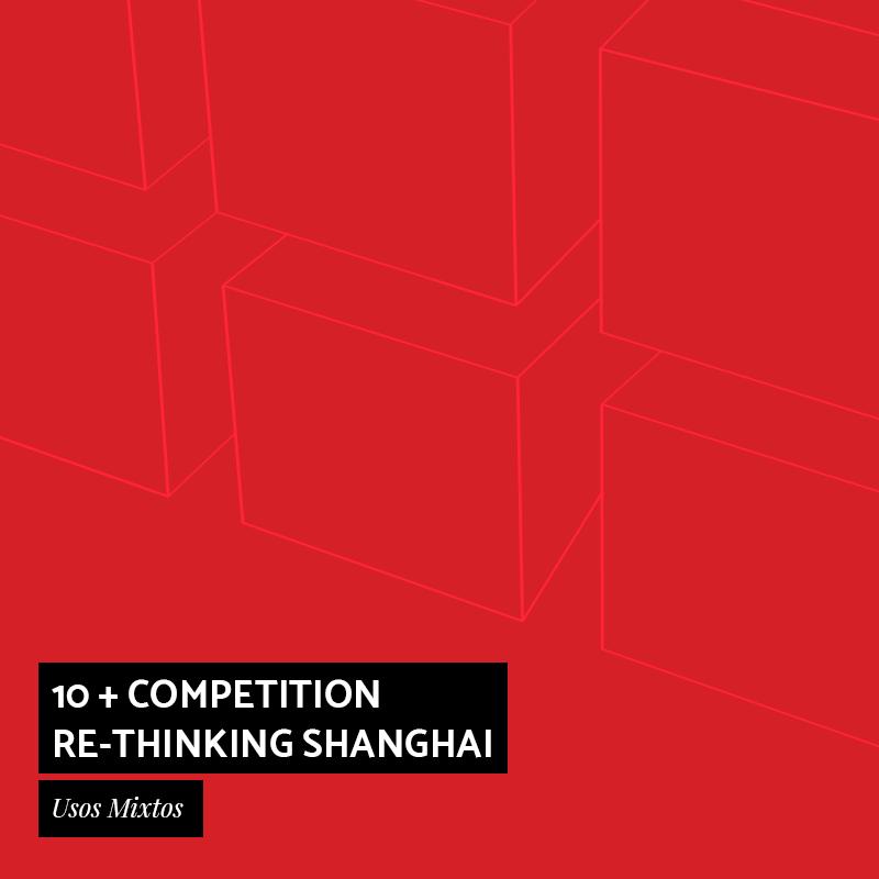 +BAS_rollovers-01 SHANGHAI
