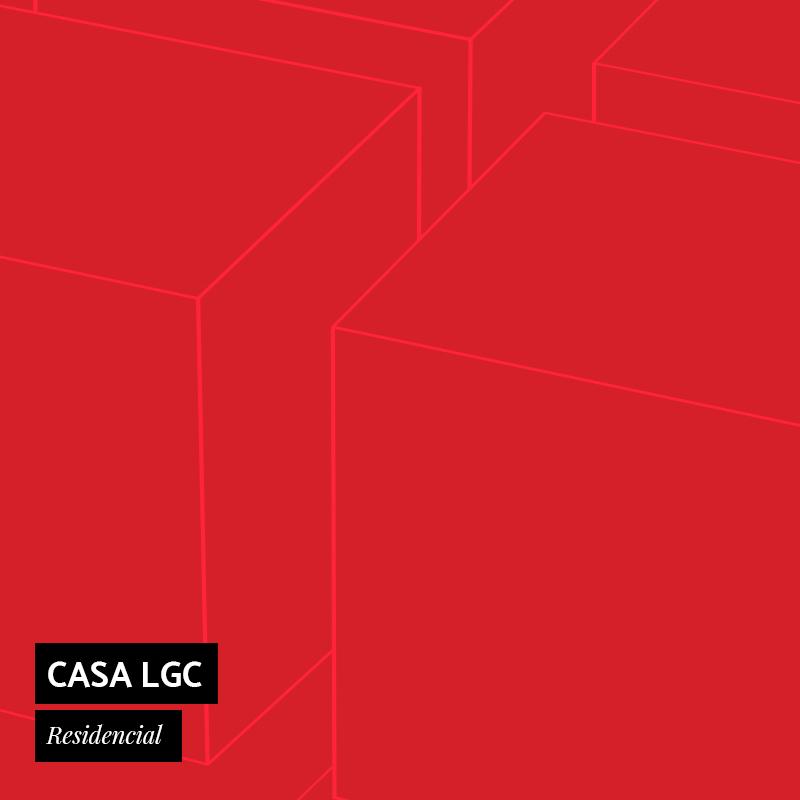 +BAS_rollovers-05 CASA LGC