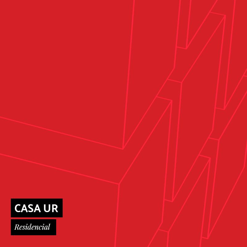 +BAS_rollovers-07 CASA UR