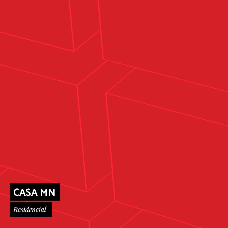 +BAS_rollovers-08 CASA MN