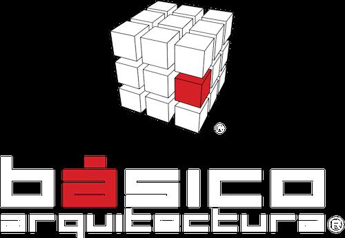 BAS_logo 2